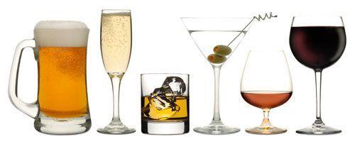 Tratamiento con Metotrexato sin Alcohol