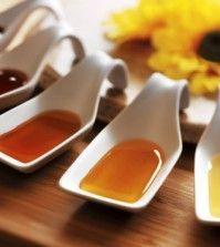 miel y diabetes